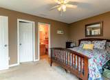 457 Streamview Dr - Photo 11