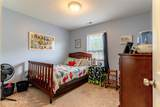 457 Streamview Dr - Photo 15