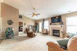 457 Streamview Dr - Photo 3
