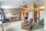 457 Streamview Dr - Photo 4