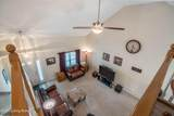 5211 Oldshire Rd - Photo 22