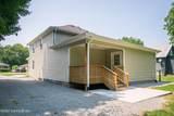 613 Burks Branch Rd - Photo 3