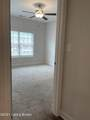 1302 Russell Springs Dr - Photo 19