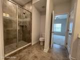 1302 Russell Springs Dr - Photo 26