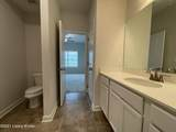 1302 Russell Springs Dr - Photo 27