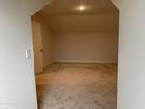 1302 Russell Springs Dr - Photo 34