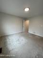 1302 Russell Springs Dr - Photo 40