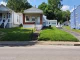 2041 Payne St - Photo 1