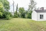 703 Greenwood Ct - Photo 32