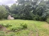 4908 Woodsend Rd - Photo 14