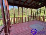 520 Rolling Hills Rd - Photo 20