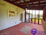 520 Rolling Hills Rd - Photo 21