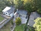 2410 Cross Hill Rd - Photo 44