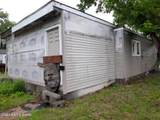 1006 Stanley Ave - Photo 4