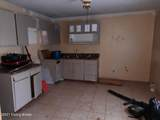 1006 Stanley Ave - Photo 6