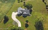 696 Gaines Rd - Photo 4