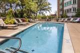 1400 Willow Ave - Photo 46