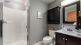 110 Campbell St - Photo 10