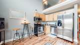 110 Campbell St - Photo 4