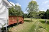10405 Pinoak View Dr - Photo 2