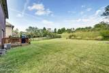 16502 Taunton Vale Rd - Photo 7