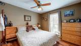 1211 Indian Trace - Photo 14