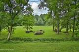 1022 Majestic Oaks Way - Photo 47