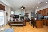 2011 Frankfort Ave - Photo 1