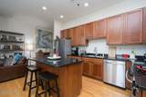 2011 Frankfort Ave - Photo 10
