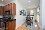2011 Frankfort Ave - Photo 11