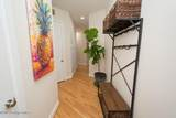 2011 Frankfort Ave - Photo 12