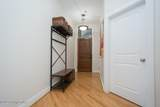 2011 Frankfort Ave - Photo 13