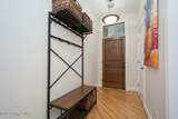 2011 Frankfort Ave - Photo 14