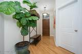 2011 Frankfort Ave - Photo 15