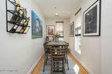 2011 Frankfort Ave - Photo 18