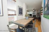 2011 Frankfort Ave - Photo 19