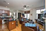 2011 Frankfort Ave - Photo 2
