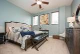 2011 Frankfort Ave - Photo 21