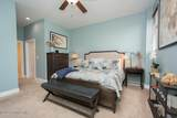 2011 Frankfort Ave - Photo 22