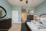 2011 Frankfort Ave - Photo 23