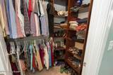2011 Frankfort Ave - Photo 25