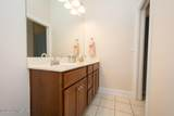 2011 Frankfort Ave - Photo 26