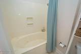 2011 Frankfort Ave - Photo 28