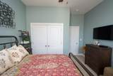 2011 Frankfort Ave - Photo 30