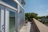 2011 Frankfort Ave - Photo 33