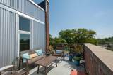 2011 Frankfort Ave - Photo 34