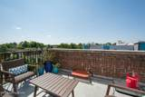2011 Frankfort Ave - Photo 36