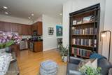 2011 Frankfort Ave - Photo 4