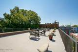 2011 Frankfort Ave - Photo 40