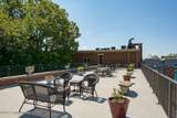 2011 Frankfort Ave - Photo 41